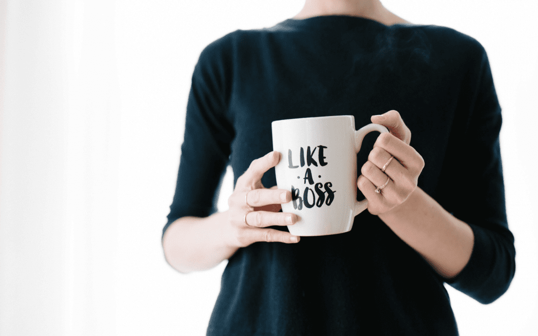 Podcast #2 Lifestyle jobs