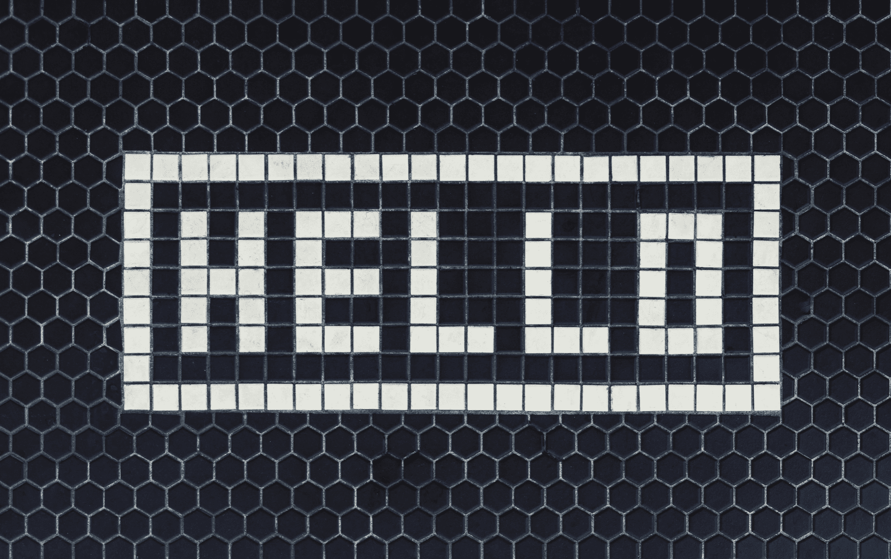 Podcast #1 Hallo daar!