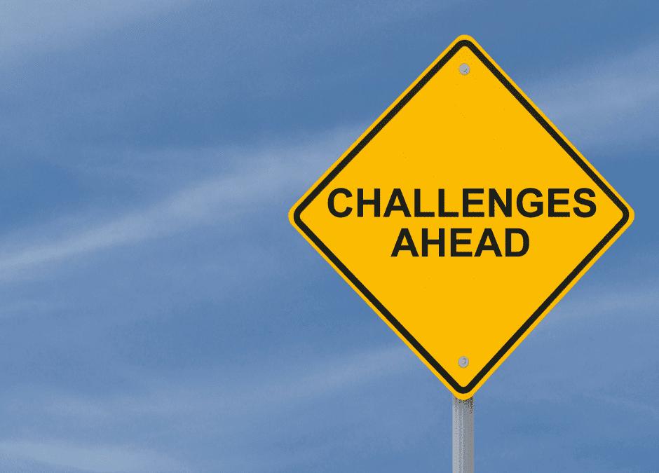 Op zoek naar je eerste klant? Welkom bij onze eerste challenge!