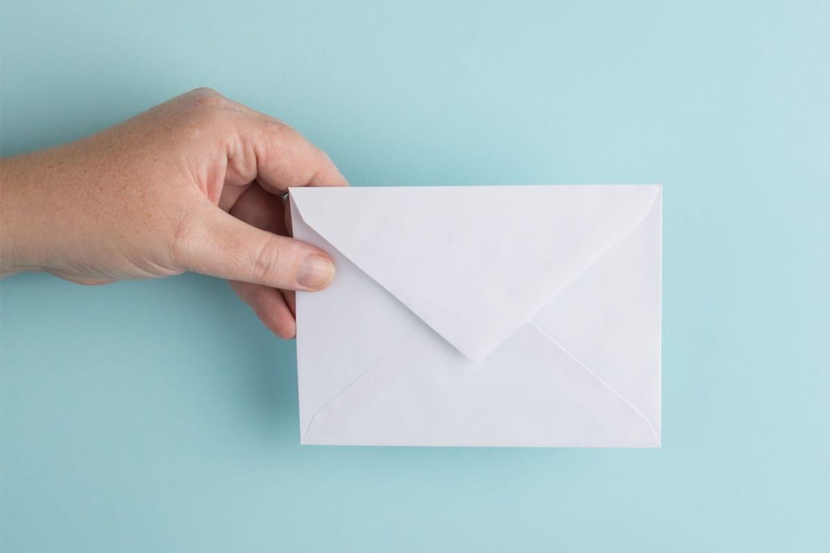 Vier tips om je e-mail te beheren als een pro in Gmail